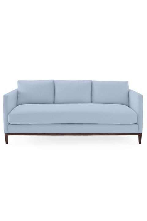 Small Loveseat for Bedroom 25 Stylish Apartment sofas Best sofas for Small Apartments