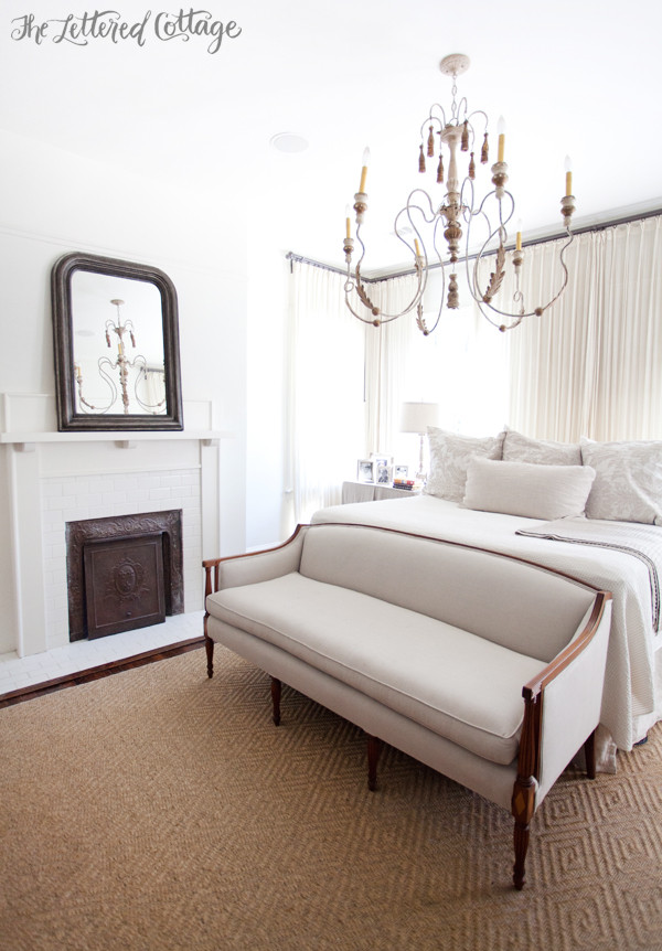 Small Loveseat for Bedroom Amazing Small Loveseat for Bedroom Creative Design Structures
