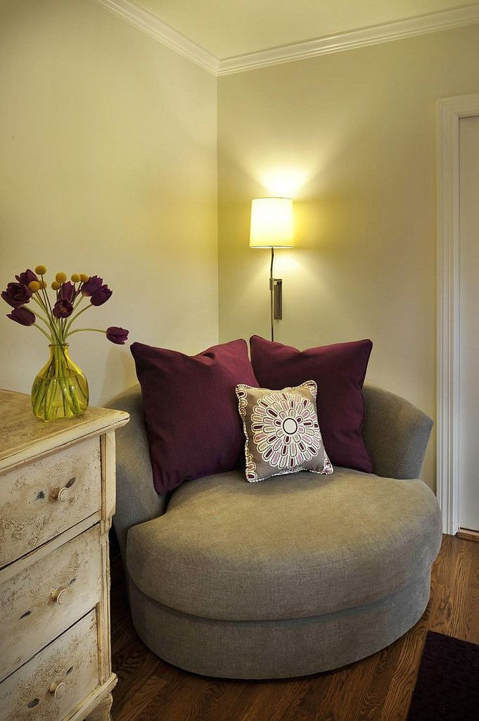 Small Loveseat for Bedroom Gorgeous Bedroom Decorating Ideas