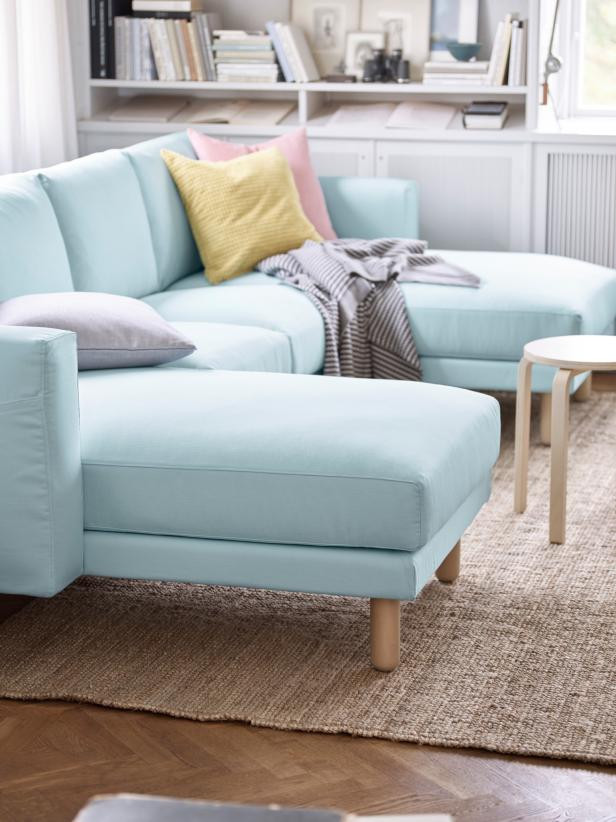 Small Loveseat for Bedroom Pact Loveseats for Small Living Rooms – Storiestrending