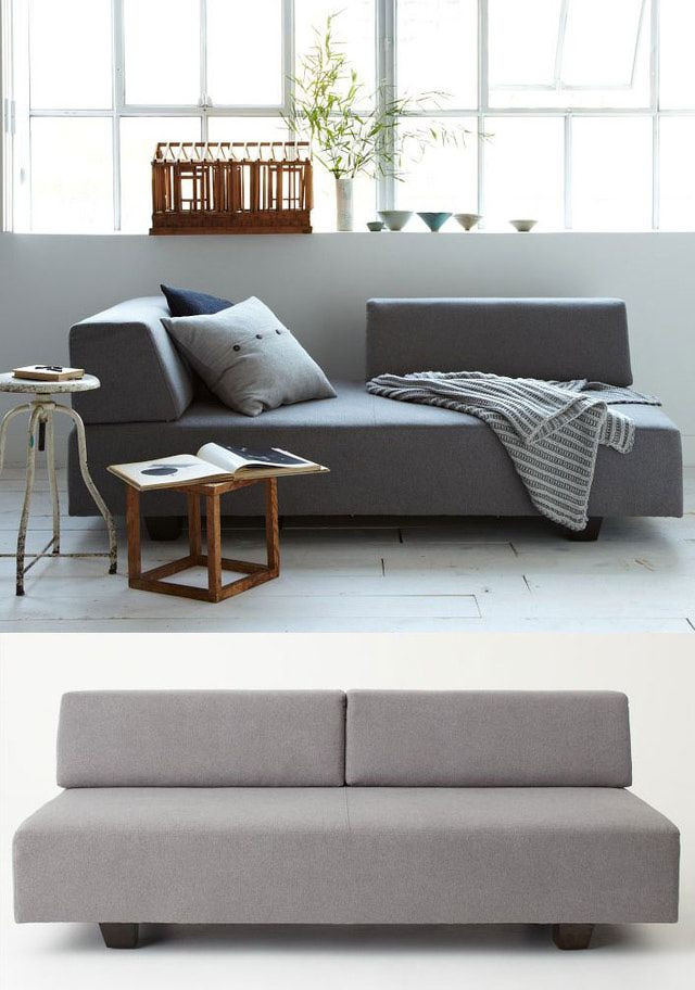 Small Loveseat for Bedroom the 6 Best sofas for Small Spaces In 2020