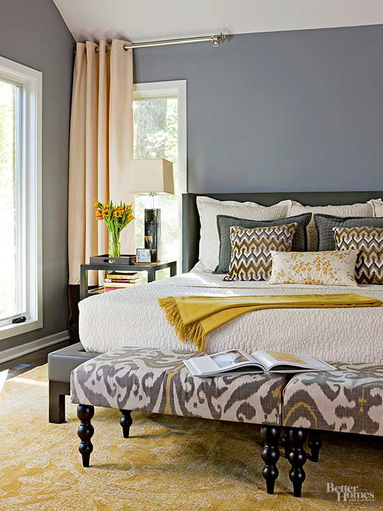 Small Master Bedroom Ideas Small Master Bedroom Ideas