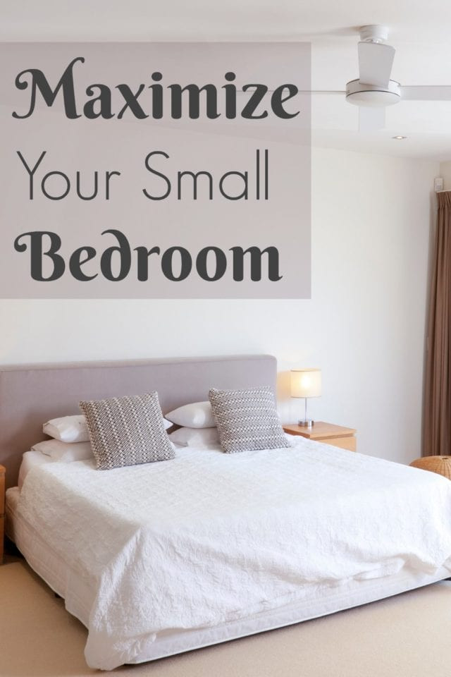 Small Master Bedroom Ideas Small Master Bedroom Ideas Shaping Up to Be A Mom