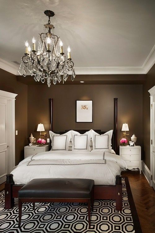 Small Master Bedroom Ideas This Might Happen to someone S Room when they Move to Boston