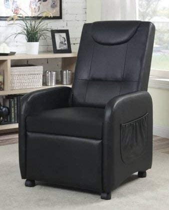 Small Recliners for Bedroom Amazon Recliners for Small Spaces Bedroom Chairs for