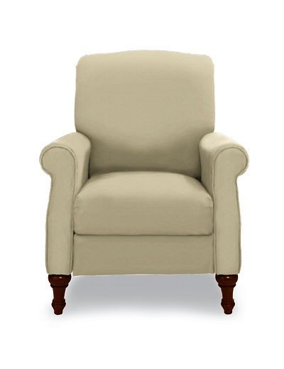 Small Recliners for Bedroom Consider A Small Recliner for Master Bedroom Reading Chair