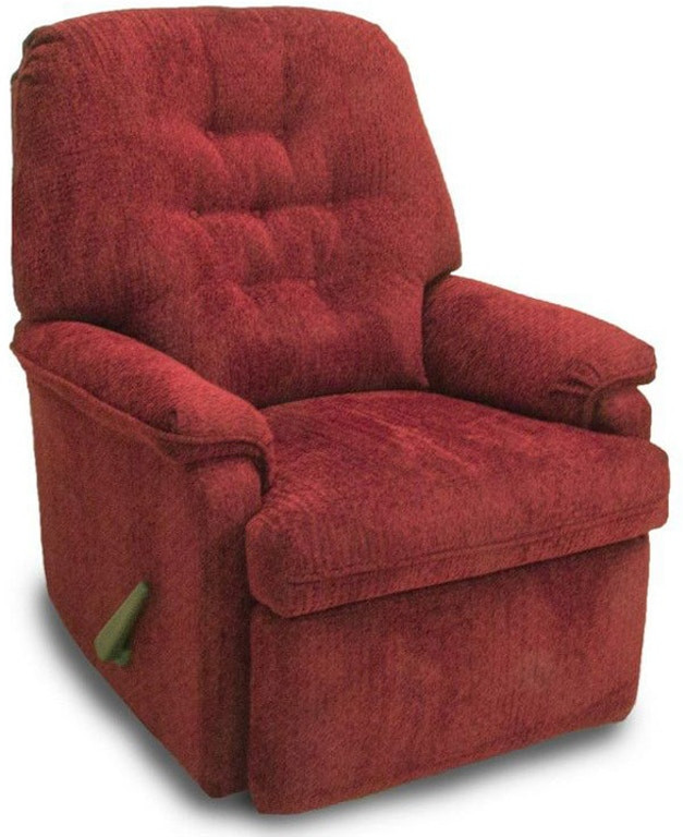 Small Recliners for Bedroom Franklin Living Room Swivel Rocker Recliner 3516 01 Hennen