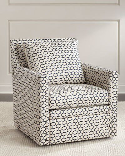 Small Recliners for Bedroom Kadi Swivel Recliner Chair