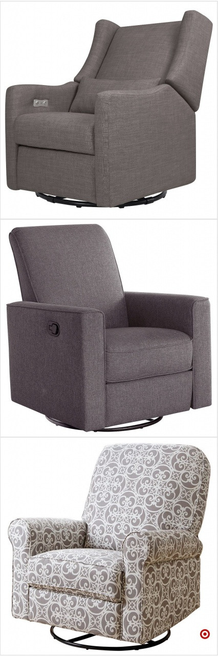 Small Recliners for Bedroom Small Bedroom Set – Euro Rscg Chicago