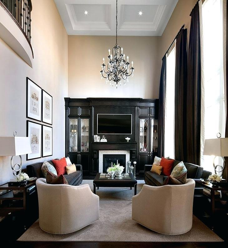 Small Rectangle Living Room Ideas Rectangle Living Room Ideas Arranging Furniture In A Fresh