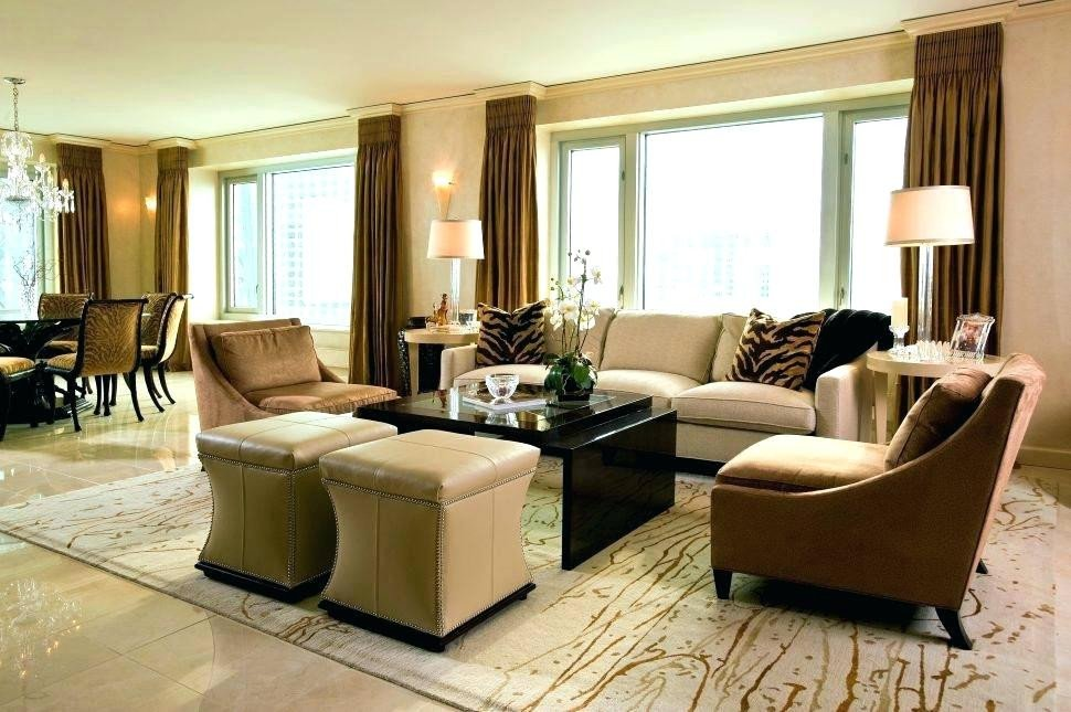Small Rectangle Living Room Ideas Rectangle Living Room Layout Ideas Rectangular Template