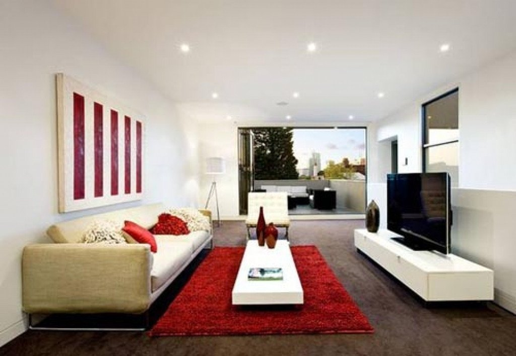 Small Rectangle Living Room Ideas Rectangular Living Room Decorating Layout Fresh Small Long
