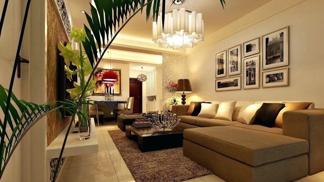 Small Rectangle Living Room Ideas Rooms Decor and Fice Furniture Small Rectangular Living