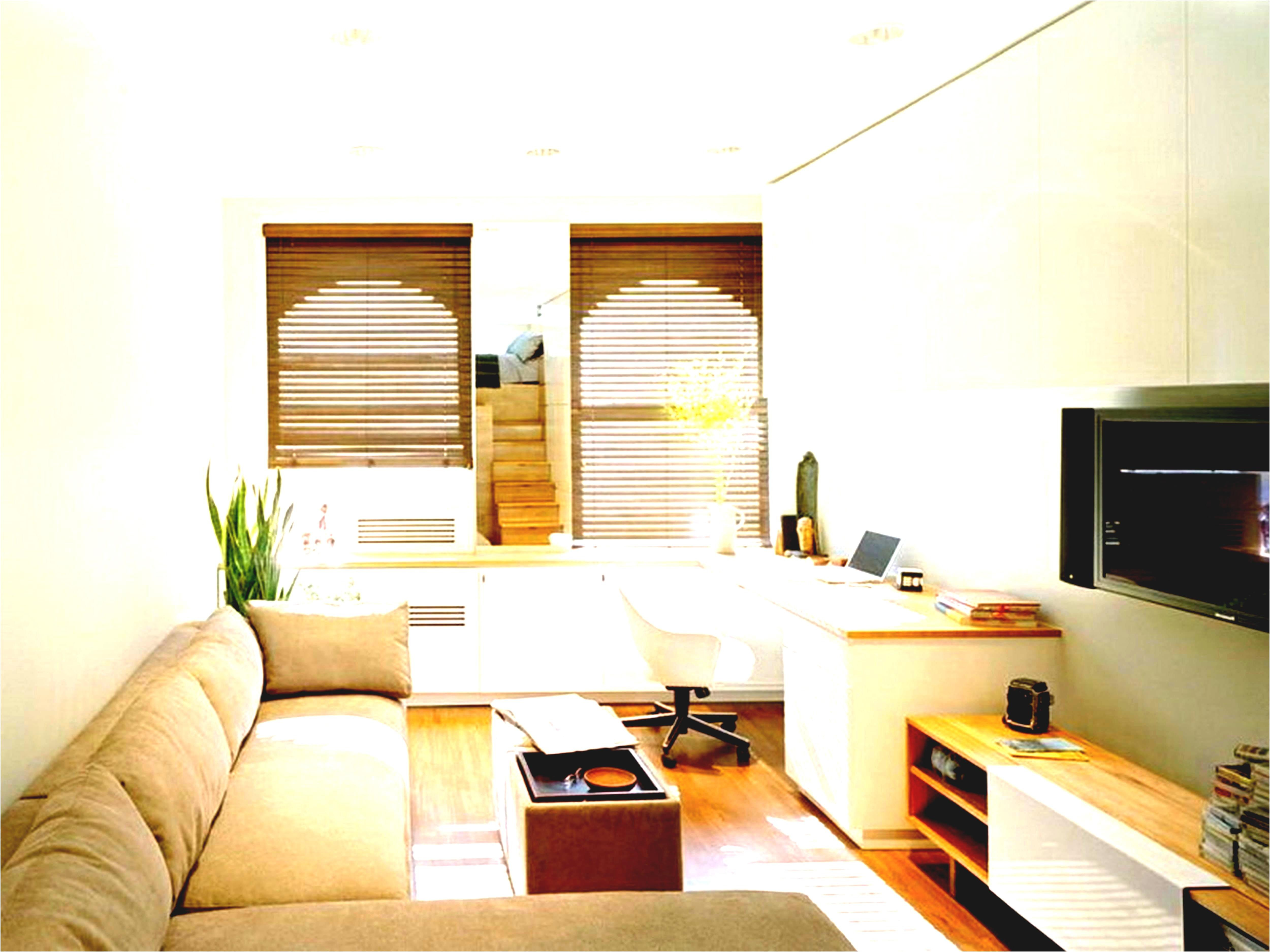 Small Rectangle Living Room Ideas Small Rectangular Living Room Layout Arranging A Ideas