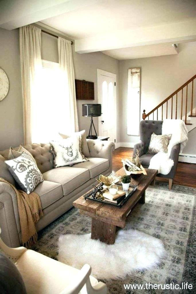 Small Rectangle Living Room Ideas Small Rectangular Living Room Layout Rectangle How to