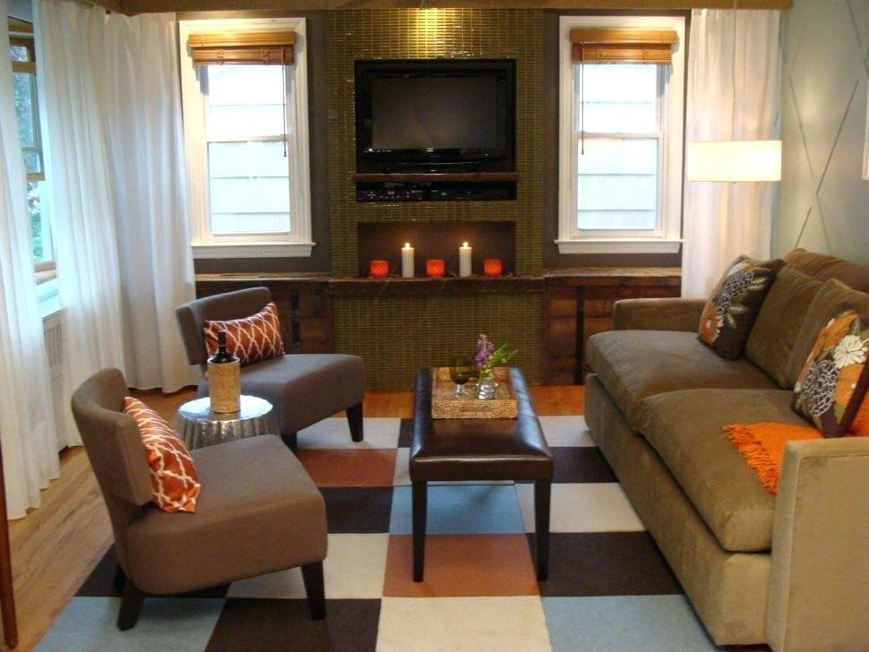 Small Rectangle Living Room Ideas Small Rectangular Living Room Layout Rectangle