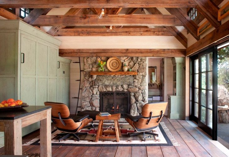 Small Rustic Living Room Ideas 18 Small Living Room Designs Ideas