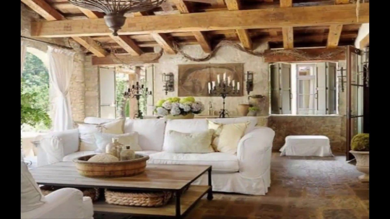 Small Rustic Living Room Ideas Rustic Living Room Decorating Ideas Amazing Living Room