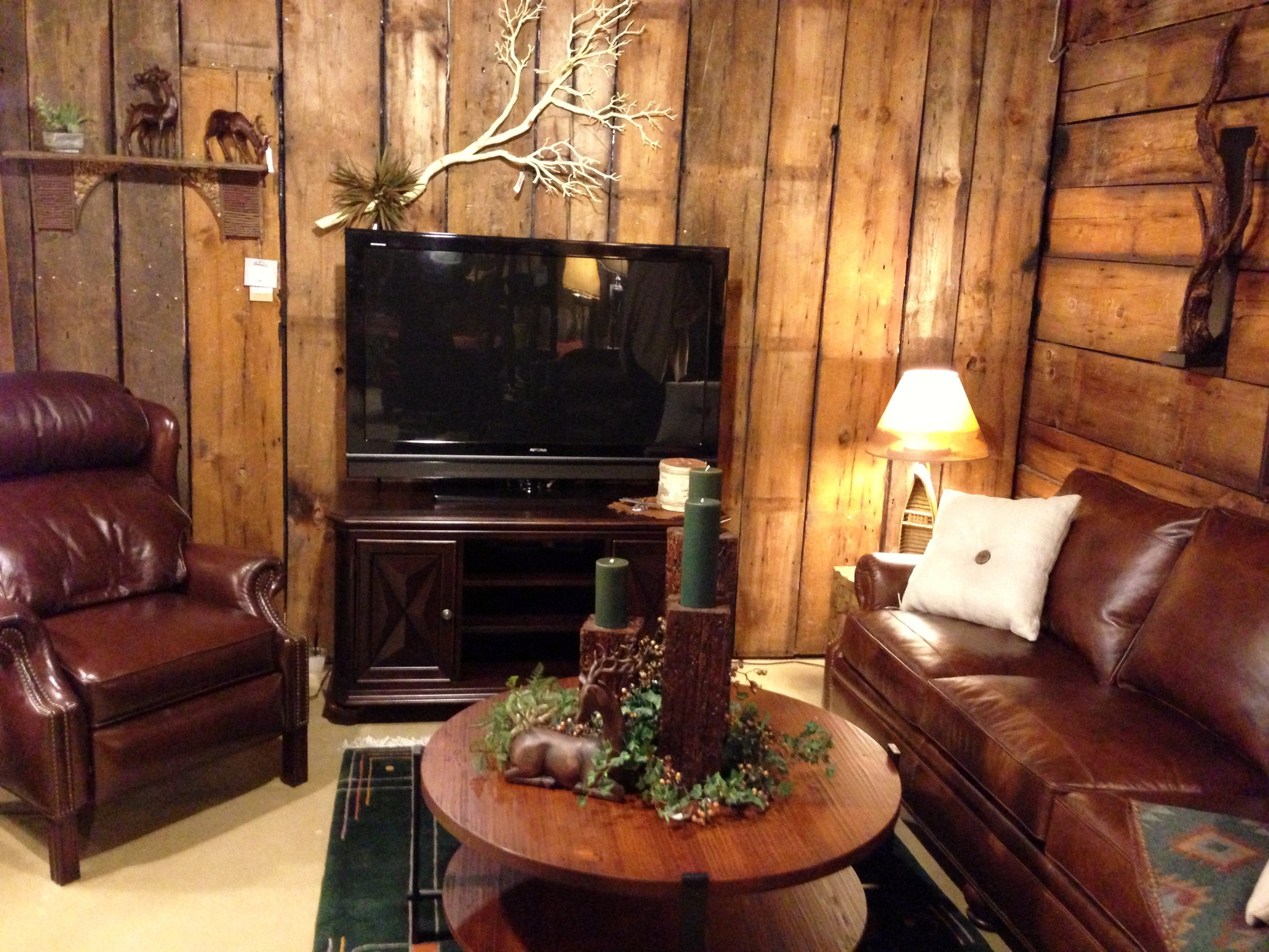 Small Rustic Living Room Ideas which Living Room is Right for You