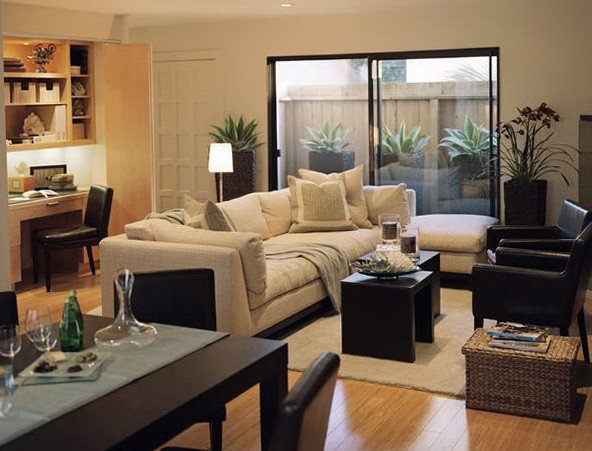 Small townhouse Living Room Ideas Living Room Design Small townhouse Fansrepics Info Cute