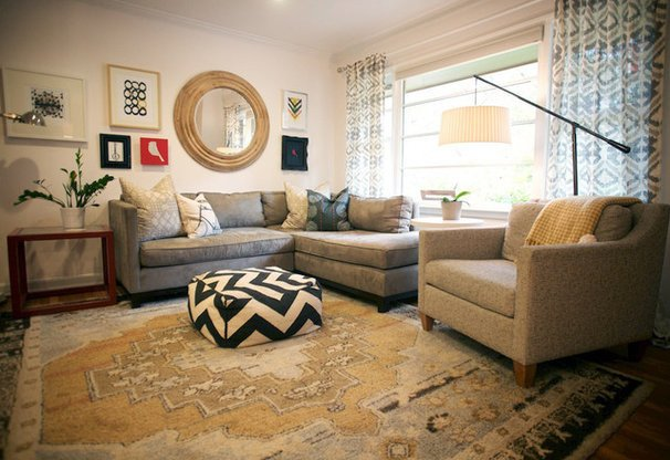 Small townhouse Living Room Ideas Small townhouse Living Room