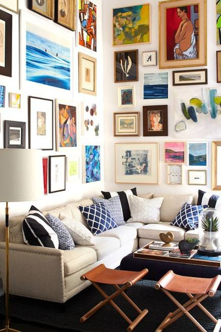 Smallmodern Living Room Decorating Ideas 10 Space Saving Modern Interior Design Ideas and 20 Small