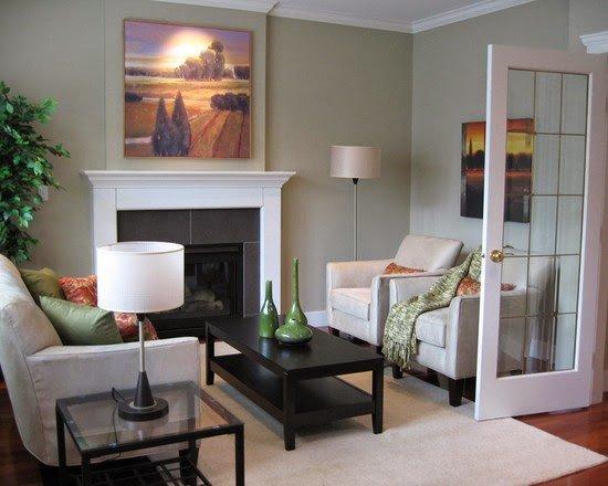 Smallmodern Living Room Decorating Ideas 100 Small Contemporary Living Room Designs Interior