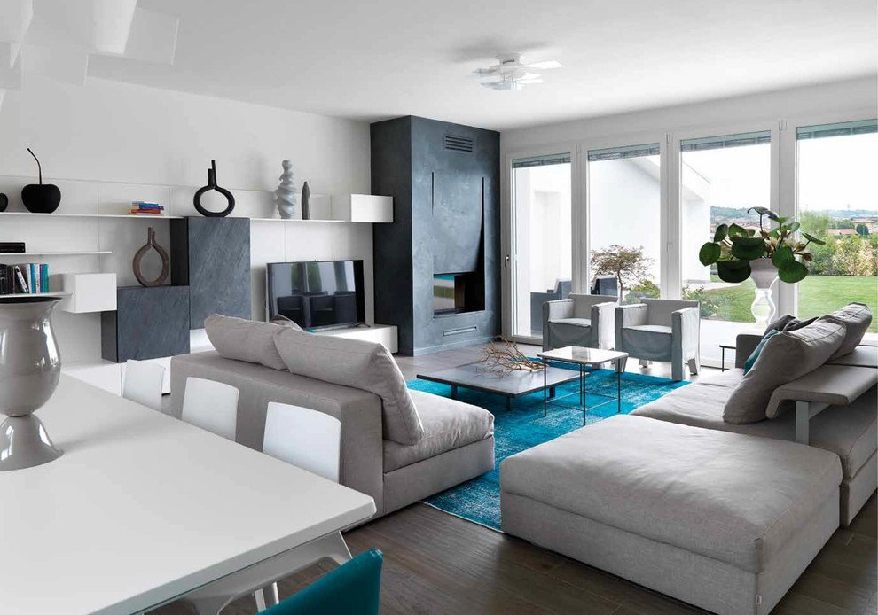 Smallmodern Living Room Decorating Ideas 15 Beautiful Modern Living Room Designs Your Home