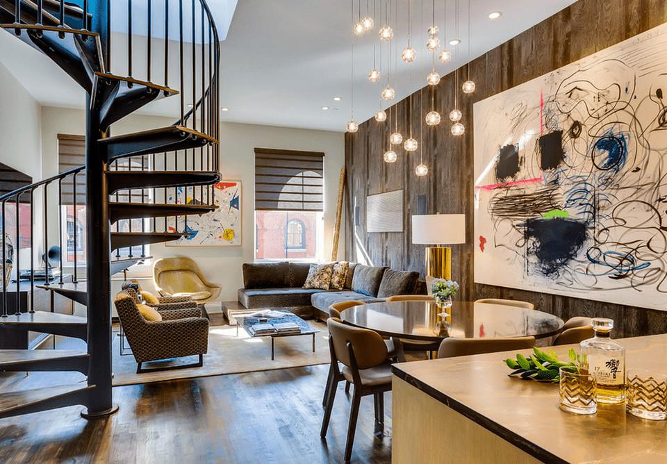 Smallmodern Living Room Decorating Ideas 21 Modern Living Room Design Ideas