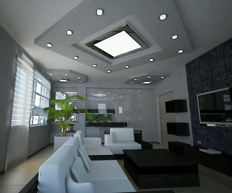 Smallmodern Living Room Decorating Ideas 39 Modern Living Room Interior Design Modern