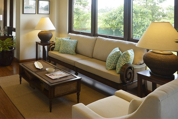 Smallmodern Living Room Decorating Ideas 5 Design Ideas for A Modern Filipino Home