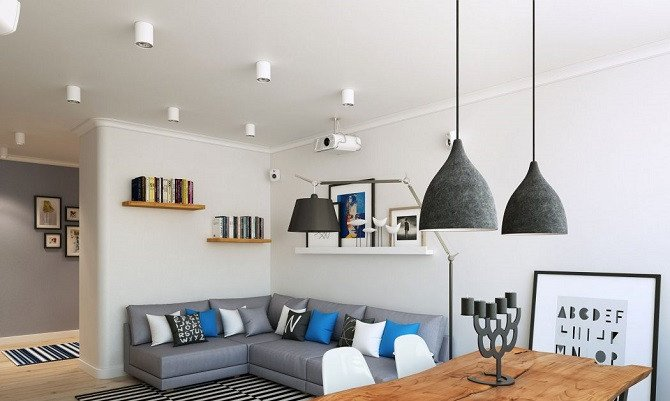Smallmodern Living Room Decorating Ideas Applying 3 Minimalist Small Living Room Ideas Beautified