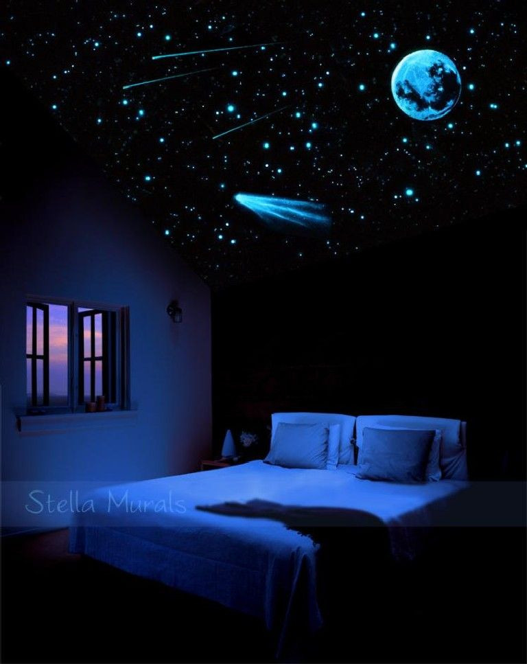 Space Decor for Bedroom Press In 2020