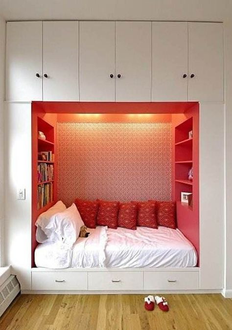 Space Saving Bedroom Ideas Awesome Storage Ideas for Small Bedrooms Space Saving