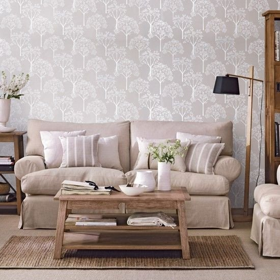 Stylish Living Room Decorating Ideas 35 Stylish Neutral Living Room Designs Digsdigs