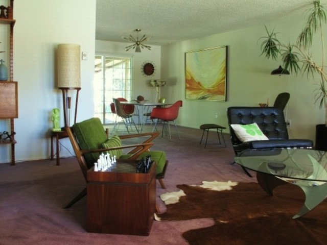 Stylish Living Room Decorating Ideas 79 Stylish Mid Century Living Room Design Ideas
