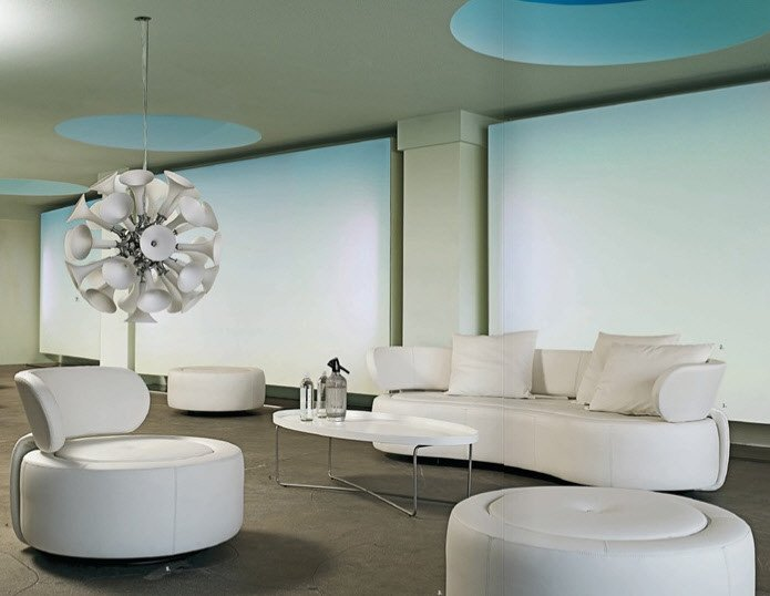 Stylish Living Room Decorating Ideas Contemporary Living Room Furniture