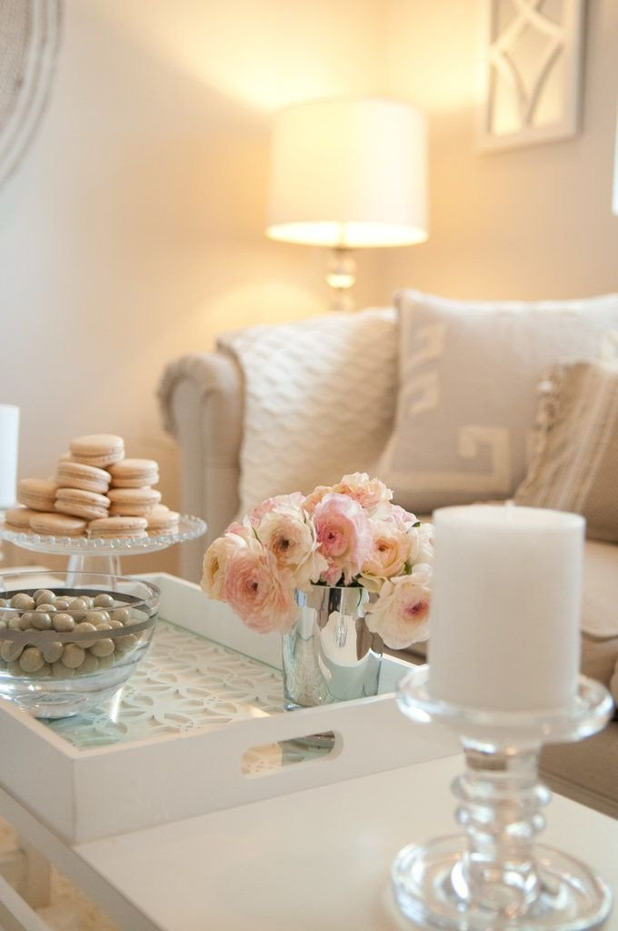 Table Decor for Living Room 20 Super Modern Living Room Coffee Table Decor Ideas that