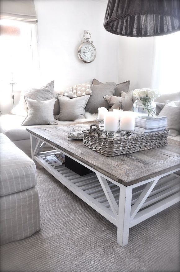 Table Decorating Ideas Living Room 160 Best Coffee Tables Ideas Home Decor