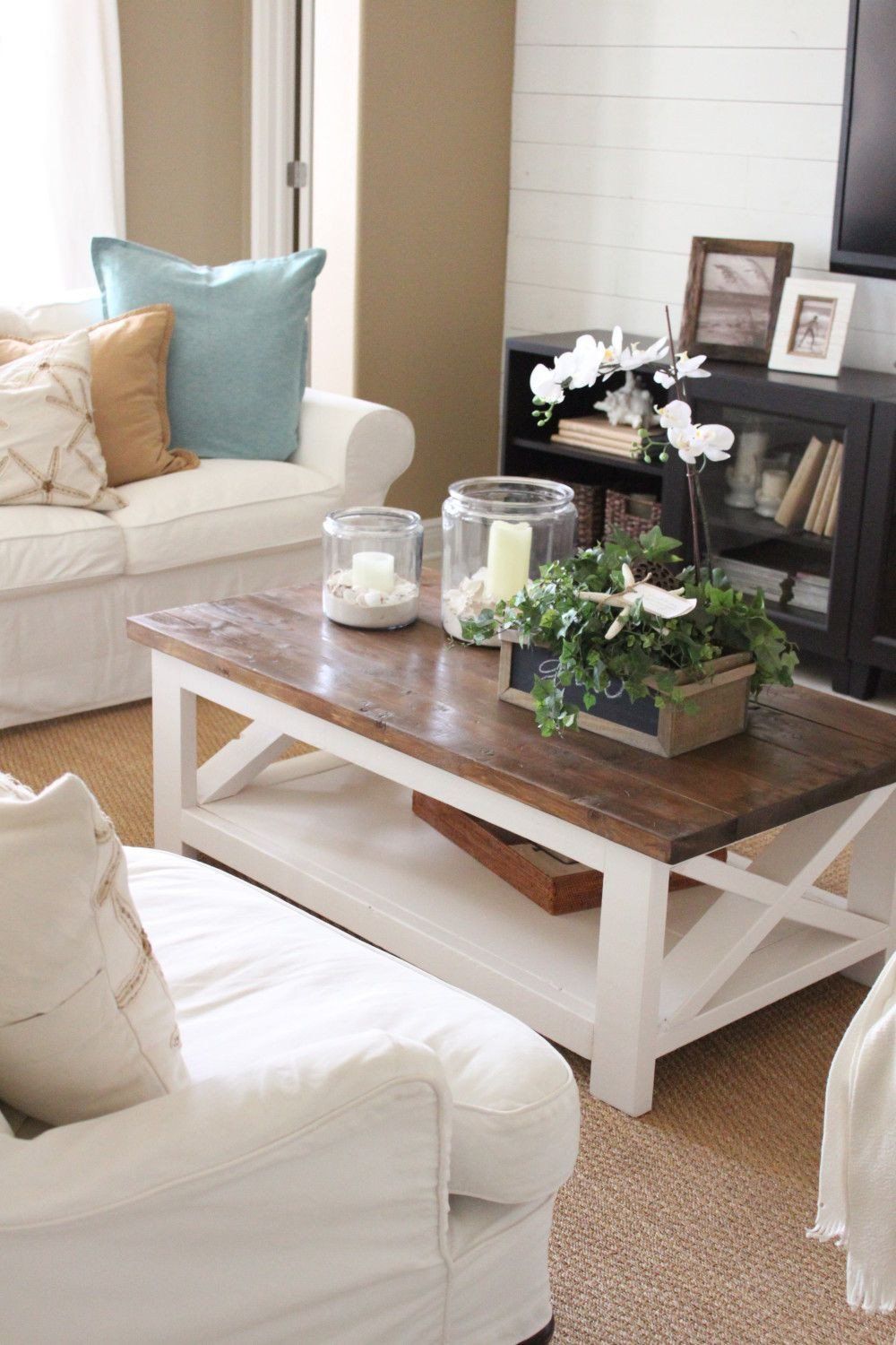Table Decorating Ideas Living Room 160 Best Coffee Tables Ideas Living Room