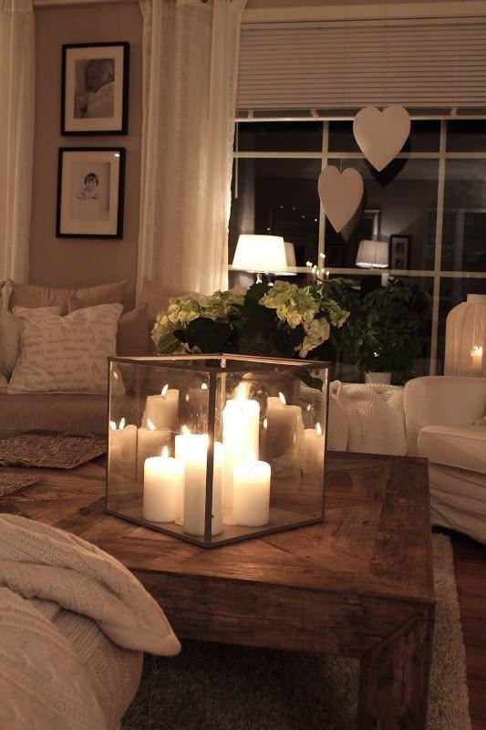 super modern living room coffee table decor ideas