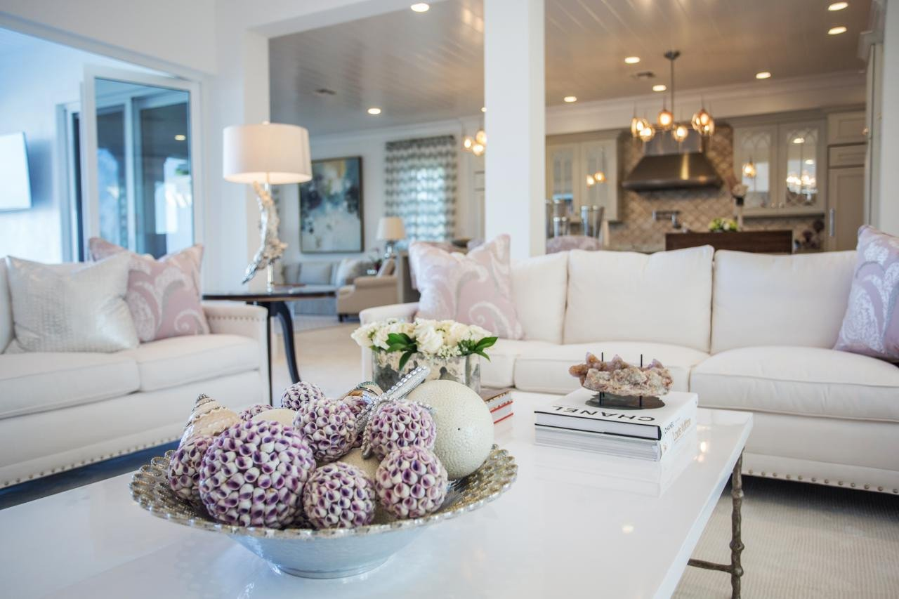 Table Decorating Ideas Living Room Coffee Table Styling Ideas