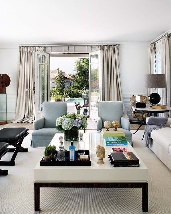 Table Decorating Ideas Living Room Inspirations & Ideas Glamorous Coffee Table Decor Ideas