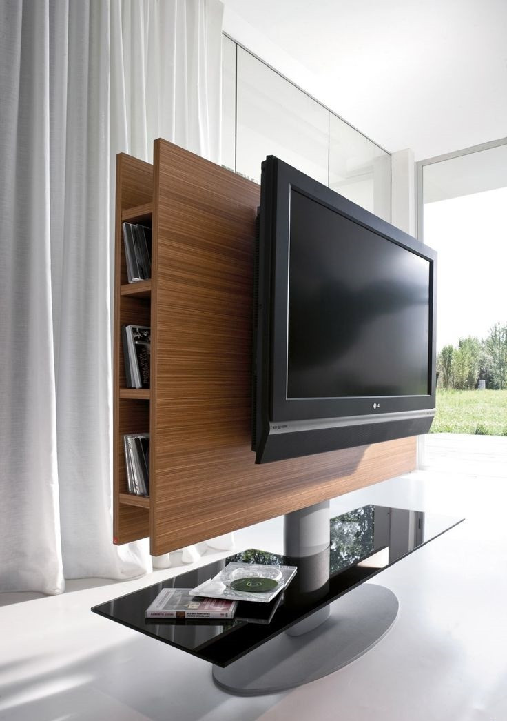 Table for Tv In Bedroom Bedroom Tv Stands the Different Types You Can Choose From