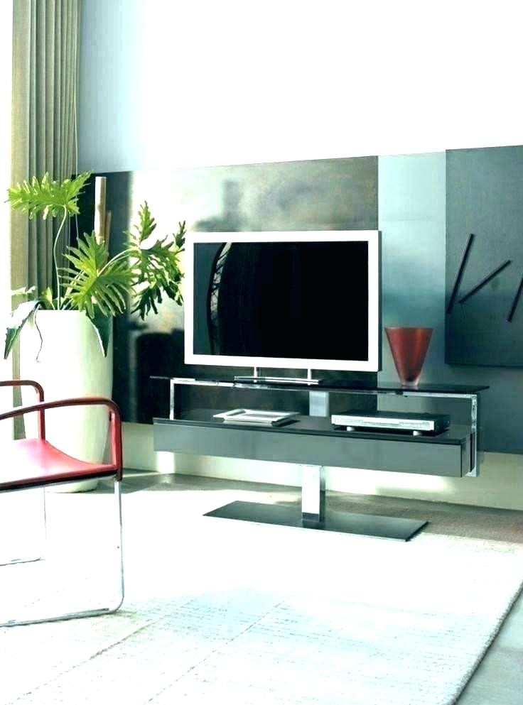 Table for Tv In Bedroom Small Tv Stands for Bedroom – Samuelhomedecor