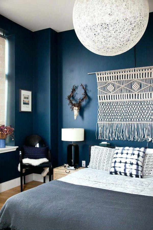Teal and Gray Bedroom Decor Navy and Grey Bedroom Beautiful Navy and Grey Bedroom