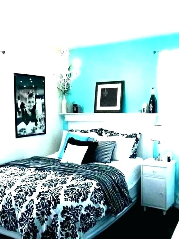 Teal and Gray Bedroom Decor Teal and Brown Bedroom Decorating Ideas Grey Decor the Best