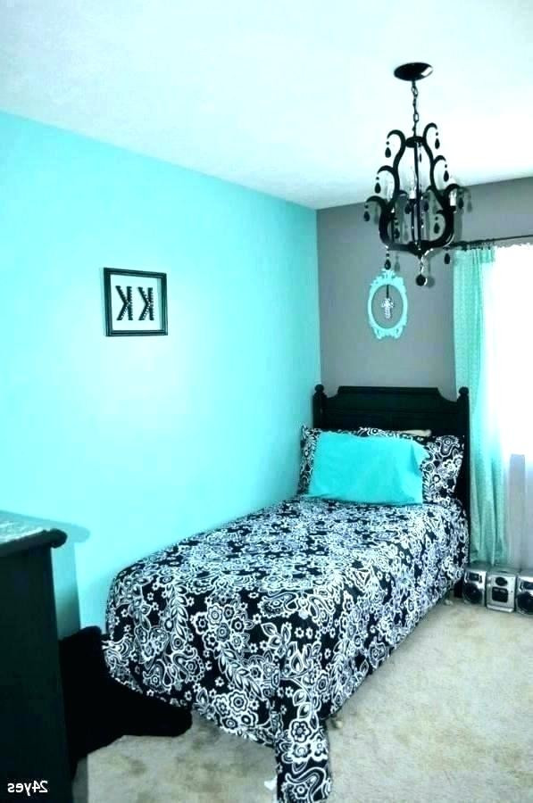 Teal and Gray Bedroom Decor Teal and Gray Bedroom Ideas – Josephhomeremodeling