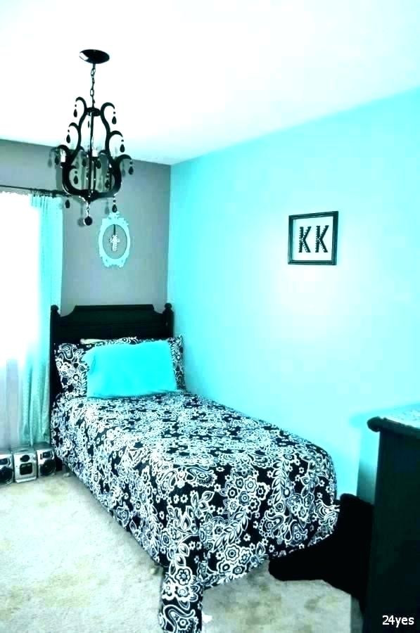 Teal and Gray Bedroom Decor Teal Bedroom Decor – Ryanhome