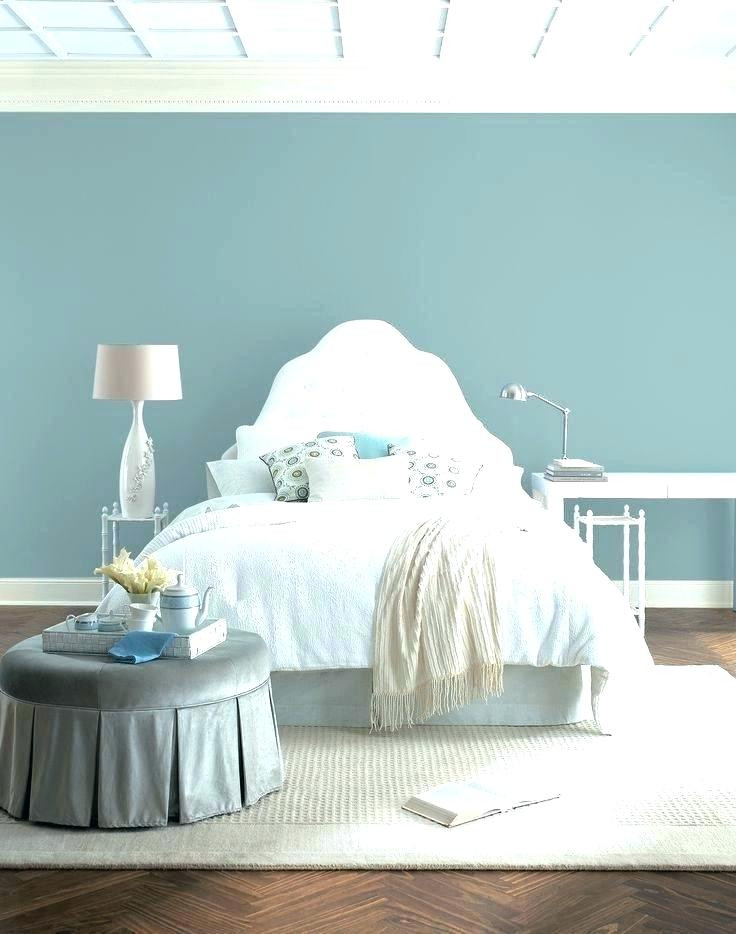 Teal and Gray Bedroom Decor Teal Bedroom Ideas – Pontog